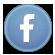 facebookdetails